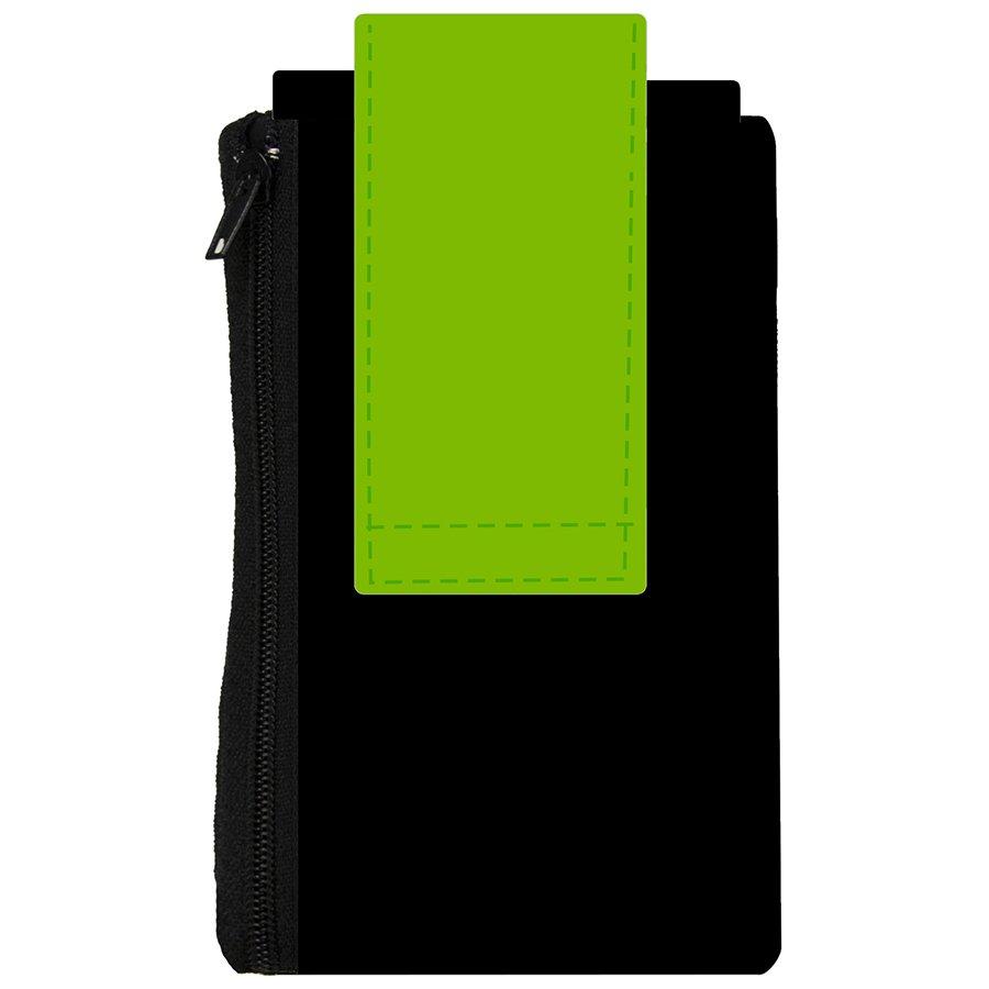 "Various Accessories GIGABYTE 2Q000-BLOCK-G1-GREEN-BLACK COLOR BLOCK G1 green black for T4 lite, Roma, Roma Plus, 4"""