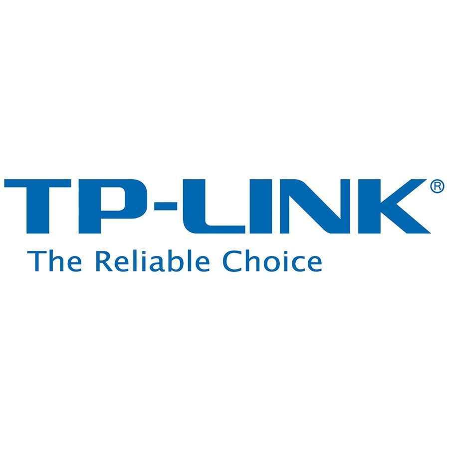 Networking - Router TP-LINK ARCHER_C5 AC1200 Dual Band Wireless Gigabit Router, Atheros, 867Mbps at 5GHz + 450Mbps at 2.4GHz, 802.11ac/a/b/g/n,4-port GB switch ,2x USB 2.0, 2xExternal Antennas