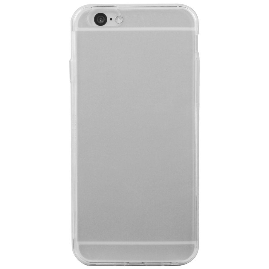 iPhone accessories CANYON CNE-C05IP6T Invisible case for iPhone 6 (Transparent)