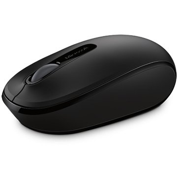 Input Devices - Mouse MICROSOFT 7MM-00002 Wireless Mobile Mouse 1850 for business