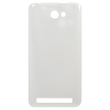 Various Accessories GIGABYTE 2QE01-00010-M10S Arty A3 Transparent White Soft Cover