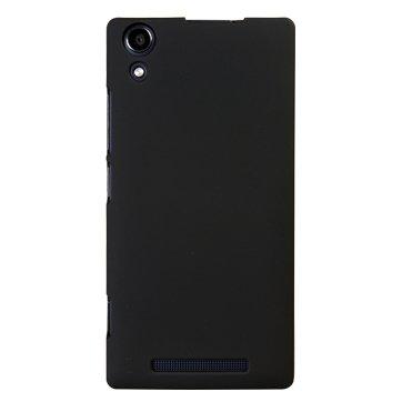 Various Accessories GIGABYTE 2QE01-00025-M10S Mika M3 Hard Case Black