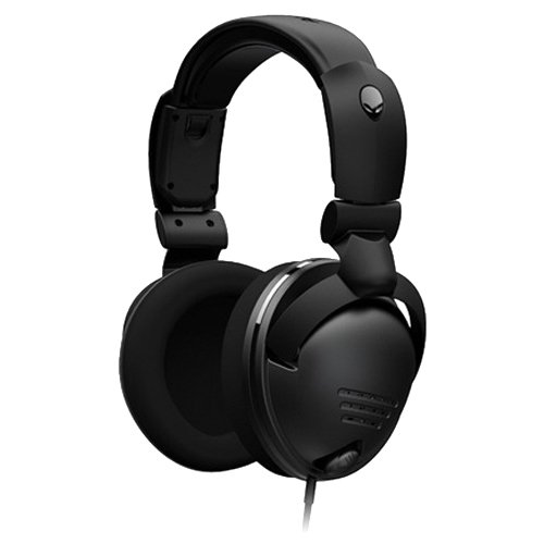 Multimedia - Headset ALIENWARE 624-BBBC-14 Alienware TactX Headset
