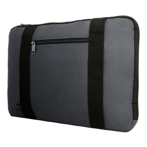 """Carrying Case DELL 460-11806-14 Dell Half Day 17.3"""" (43.18) Sleeve Kit"""