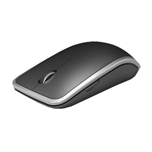 Input Devices - Mouse Box DELL 570-11537-14 Dell WM514 Wireless Laser Mouse (Kit)