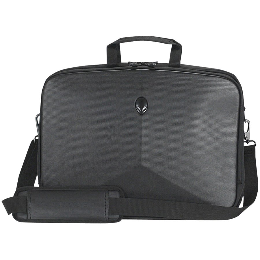 Carrying Case ALIENWARE 460-BBKL-14 AlienWare Vindicator 14 Slim carrying case