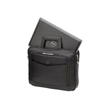 "Carrying Case DELL 460-11753-14 Dell Pro Lite 14"" Business Case"