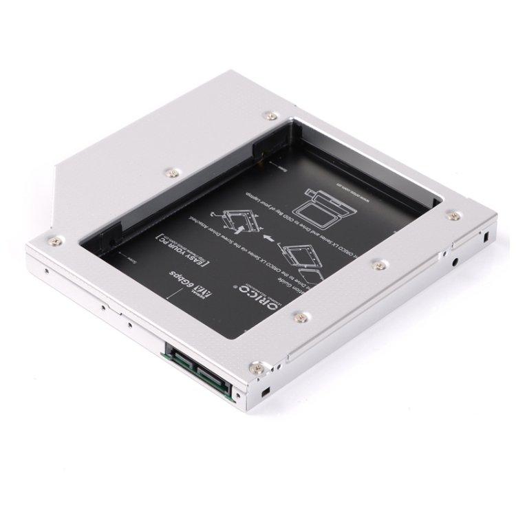 PC mobile options ORICO L95SS Orico L95SS DVD laptop converter HDD