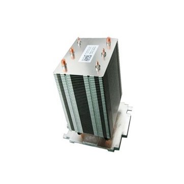Server options DELL EMC 412-AAFX-14 Heatsink for PowerEdge T430 Cus Kit