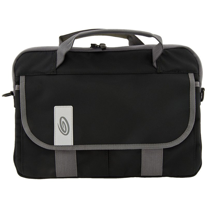 Carrying Case DELL 460-11834-14 Timbuk2 Quickie Case