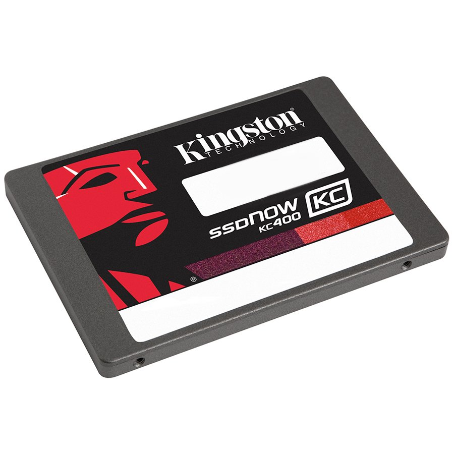 SSD Client KINGSTON SKC400S37/256G Kingston  256GB SSDNow KC400 SSD SATA 3 2.5 (7mm height), EAN: '740617251463