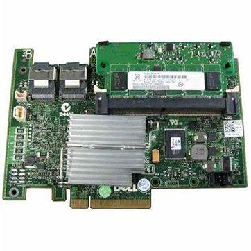 Controller ( RAID ) DELL EMC 405-AADX-14 PERC DELL POWER EDGE RAID CONTROLLER H730/ SATA 6Gb/s / SAS 12Gb/s, 1GB CACHE, R SERIES ONLY, OEM