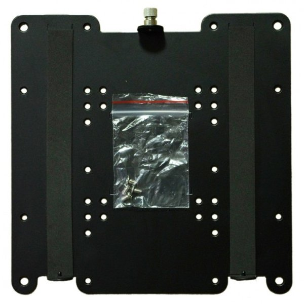 Mounting Hardware E-MINI VESAKITEM20XX/30XX VESA Kit for E-mini 20XX/30XX Mini-ITX case