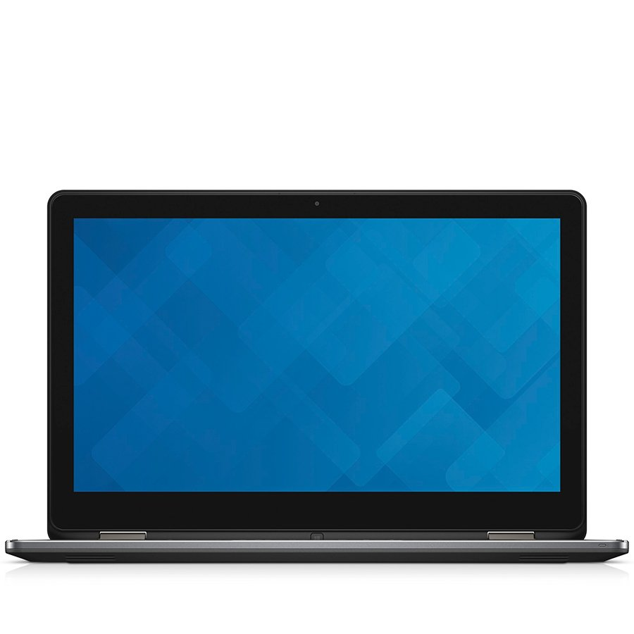 PC Notebook Consumer DELL DI7568FHDI71IBWNBD2-14 Notebook DELL Inspiron 7568 15.6 Touch (1920 x 1080), i7-6500U up to 3.10 GHz, RAM 8GB (8GBx1), HDD 1TB, IntelHD Graphics, Backlit Keyboard, Windows 10 Home (64bit) English, 2Y NBD