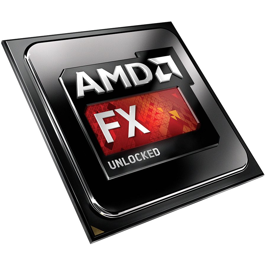 CPU Desktop AMD FD4320WMHKBOX AMD CPU Desktop FX-Series X4 4320 (4.0GHz,8MB,95W,AM3+) box