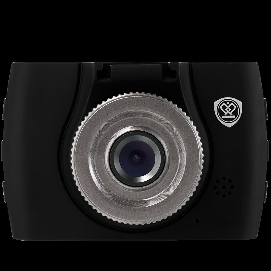 Car Video Recorder PRESTIGIO PCDVRR133 Car Video Recorder PRESTIGIO RoadRunner 133 (HD 1280x720@30 fps, 1.5 inch screen, GPDV6624, 0.3MP CMOS GC0308 image sensor, 3 MP camera (interpolated), 70° Viewing Angle, Micro USB, 120 mAh, Motion Detection, Cyclic