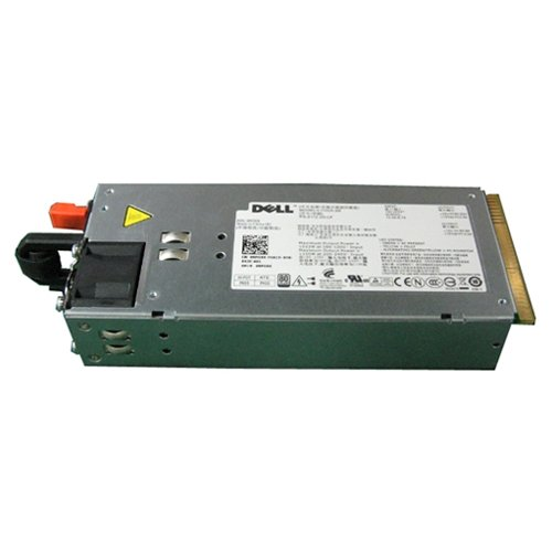 Power Supply Unit DELL EMC 450-AEBL-14 Dell - Power supply - hot-plug / redundant - 1100-watt - for PowerEdge R630, R730, R730xd, T630