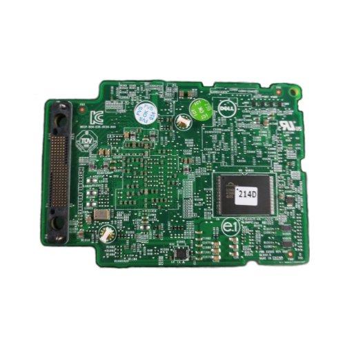 Controller ( RAID ) DELL EMC 405-AAEI-14 PERC H330 Integrated RAID Controller for Power Edge server R-series only