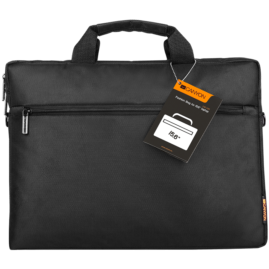 Carrying Case CANYON CNE-CB5B2 Casual laptop bag