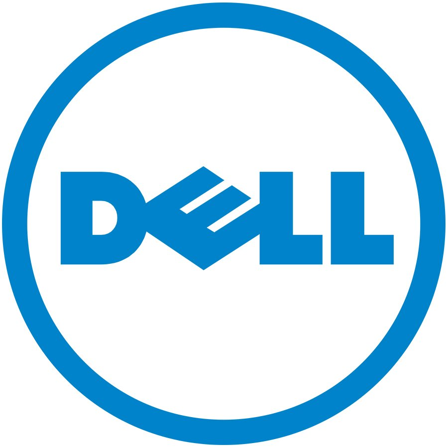Server accessories DELL EMC NU209-14 Dell RAID controller battery backup for PowerEdge 1900, 1950, 2950