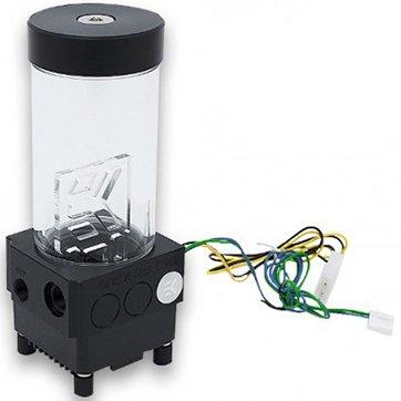 Cooling System EKWB 3831109843130 EK-XRES 140 DDC 3.2 PWM Elite (incl. pump)