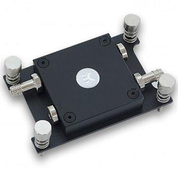 Cooling System EKWB 3831109800232 EK-Annihilator