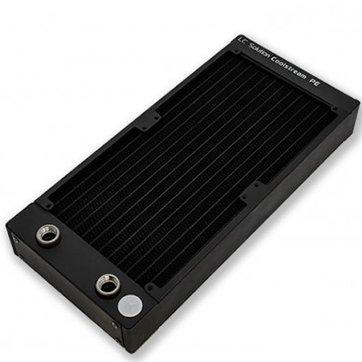 Cooling System EKWB 3831109860267 EK-CoolStream PE 240 (Dual)