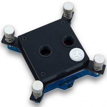 Cooling System EKWB 3831109800294 EK-Supremacy MX - Acetal
