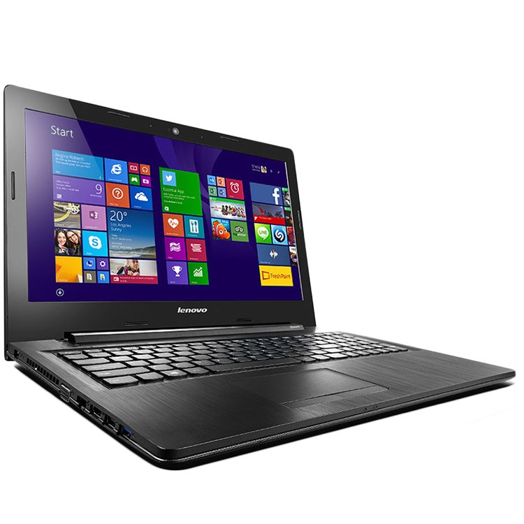 PC Notebook Consumer LENOVO 80Q7002VBM LENOVO 300/80Q7002VBM	300-15/BLACK/15.6 HD/M330-2G/I5-6200U/8G/1TB/DOS/9.0MM SUPER MULTI