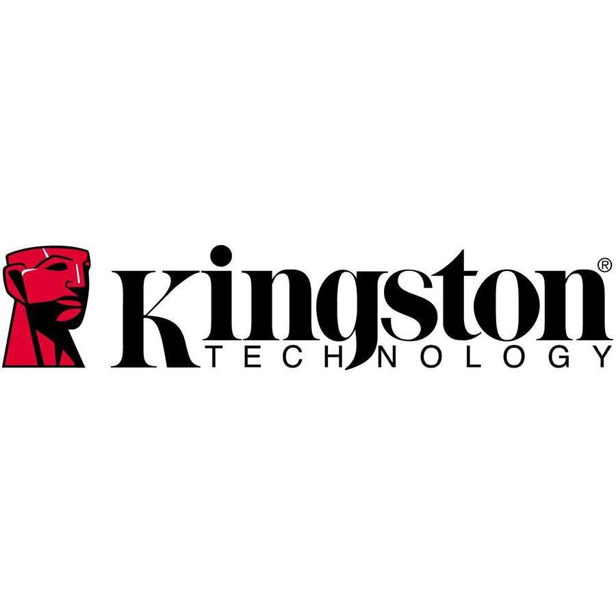 Memory ( Mobile ) KINGSTON KVR24S17S8/8 KINGSTON 8GB 2400MHz DDR4 Non-ECC CL17 SODIMM 1Rx8 Lifetime