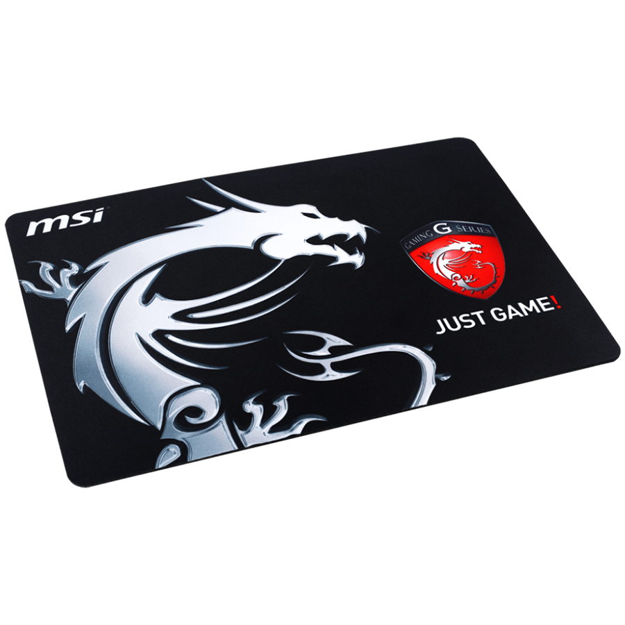 Mouse Pad MSI GAMING_MOUSEPAD MSI Mouse PAD Gaming 380mmX260mmX3mm