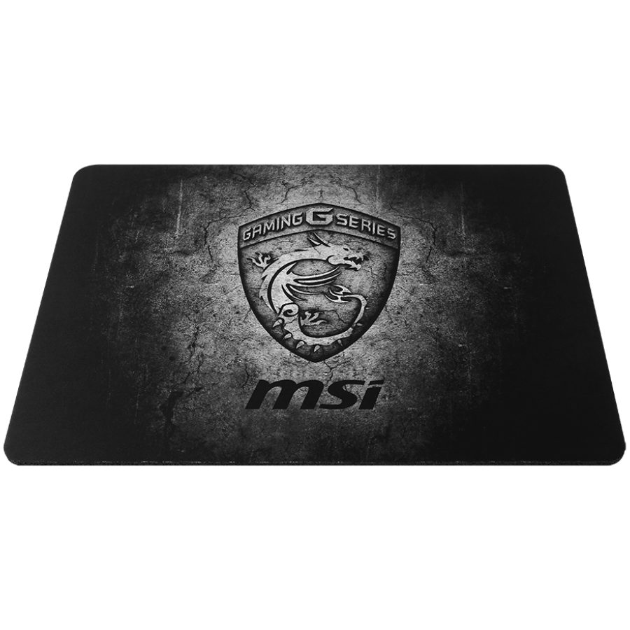 Mouse Pad MSI GAMING_SHIELD_MOUSEPAD MSI Mouse PAD Gaming Shield 320mmX220mmX5mm