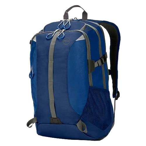 Carrying Case DELL 460-BBMU-14 Dell 15.6 inch Energy 2.0 Backpack, Customer Kit