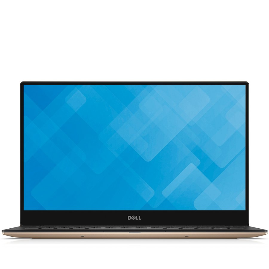"PC Notebook Consumer DELL DXPSQHD9360I78256VW3NBD-14 Notebook DELL XPS13 MLK 9360, 13.3"" QHD+ (3200 x 1800) InfinityEdge touch display, i7-7500U up to 3.50GHz, RAM 8GB, 256GB SSD, Intel(R) HD Graphics, Backlit Keyboard, Windows 10 Home (64bit) English,Ros"