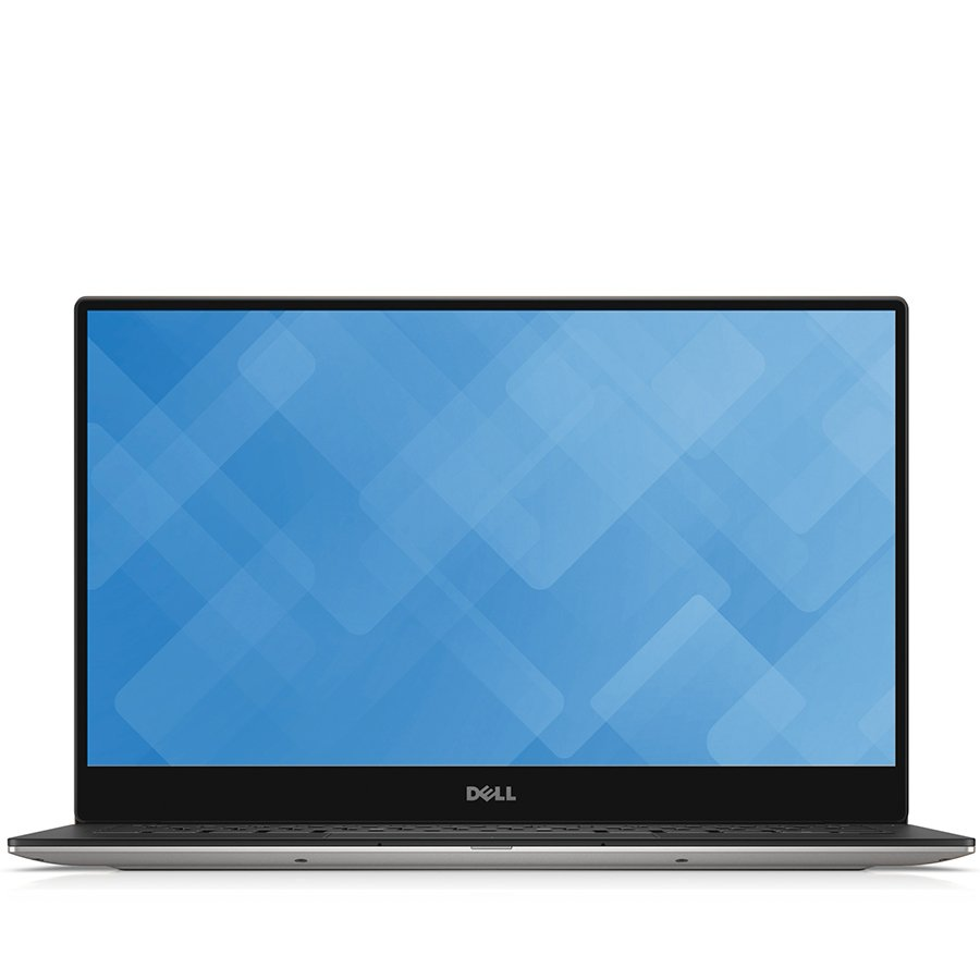 "PC Notebook Consumer DELL DXPSQHD9360I716512VW3NBD-14 Notebook DELL XPS13 MLK 9360, 13.3"" QHD+ (3200 x 1800) InfinityEdge touch display, i7-7500U up to 3.50GHz, RAM 16GB, 512GB SSD, Intel(R) HD Graphics, Backlit Keyboard, Windows 10 Home (64bit) English,S"