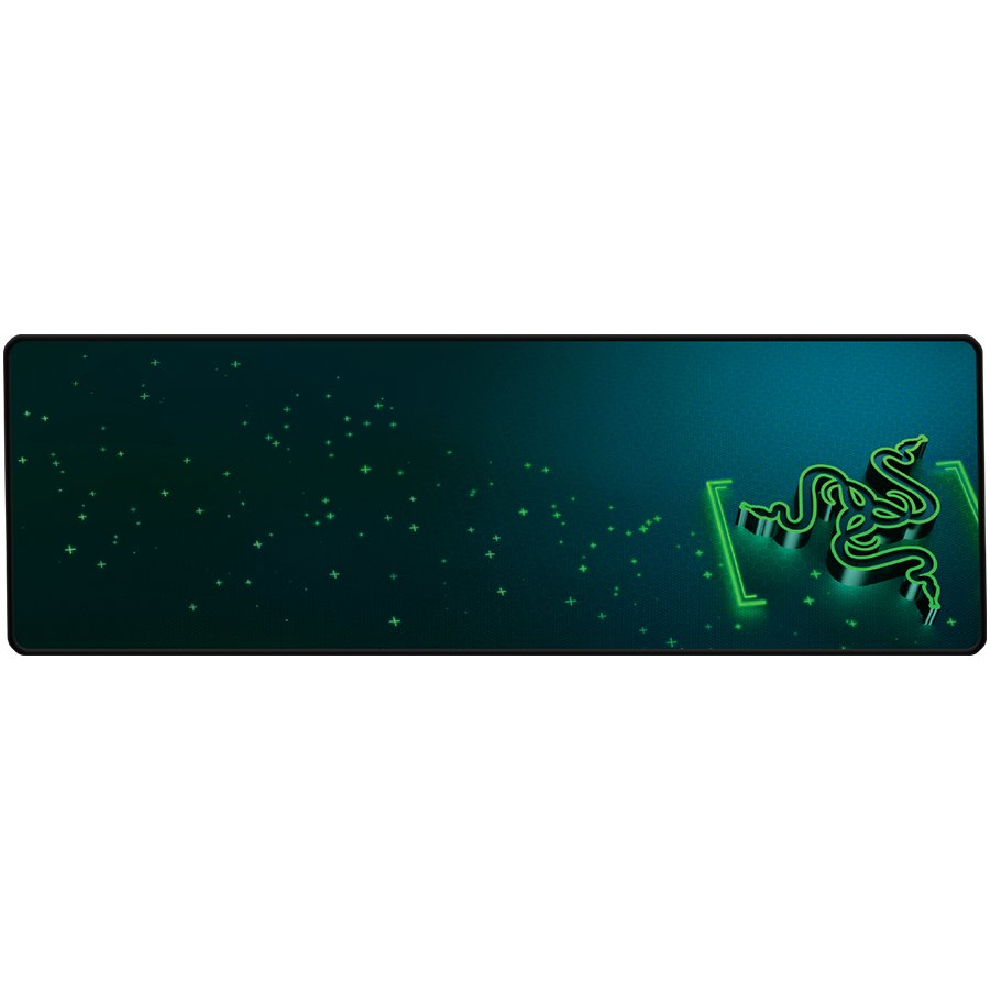 Mouse Pad RAZER RZ02-01910800-R3M1 RAZER GOLIATHUS CONTORL GRAVITY ED. Extended (294 mm x 920 mm)