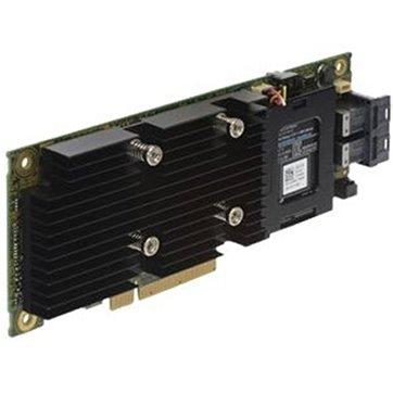 Controller ( RAID ) DELL EMC 405-AACW-14 PERC H730P RAID controller, 2GB Cache, 13G