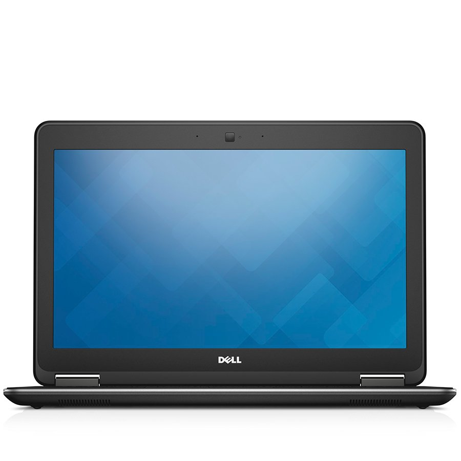 "PC Notebook Commercial DELL E724043108GB128G_WIN-14 Dell Latitude E7240, Intel i5-4310U (Dual Core, 2.0GHz, 3M), 12.5"" FHD (1920x1080) AG WLED LCD, Smart Card Reader, 8GB (1x8GB) 1600MHz DDR3L, 128GB SSD Mini card, 3-cell 31W Batt, 65W AC, AC 7260+BT, Bac"
