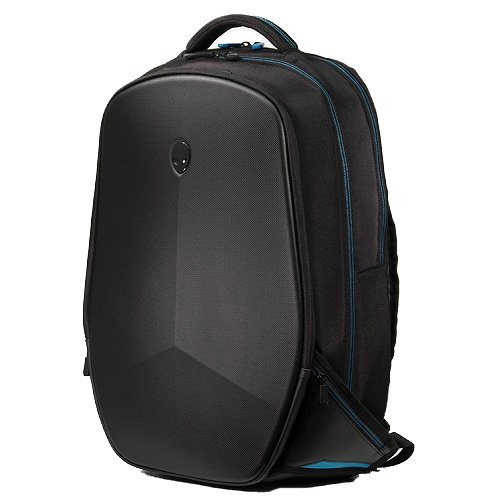 "Carrying Case ALIENWARE 460-BCBT-14 Alienware Vindicator-2.0 17"" Backpack"
