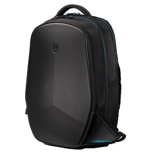 "Carrying Case ALIENWARE 460-BCBT-14 Alienware Vindicator-2.0 17"" Backpack"