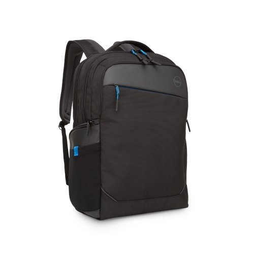 Carrying Case DELL 460-BCFG-14 Dell Professional Backpack 17