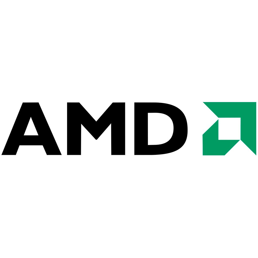 CPU Desktop AMD YD180XBCAEWOF AMD CPU Desktop Ryzen 7 8C/16T 1800X (4.0GHz,20MB,95W,AM4) box