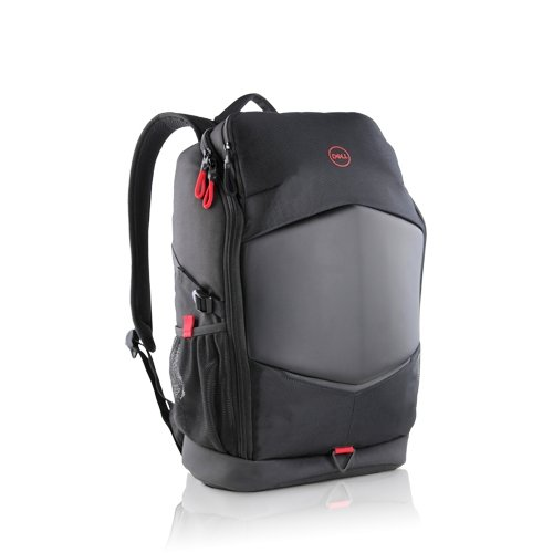 Carrying Case DELL 460-BCDH-14 Dell Pursuit Backpack 15