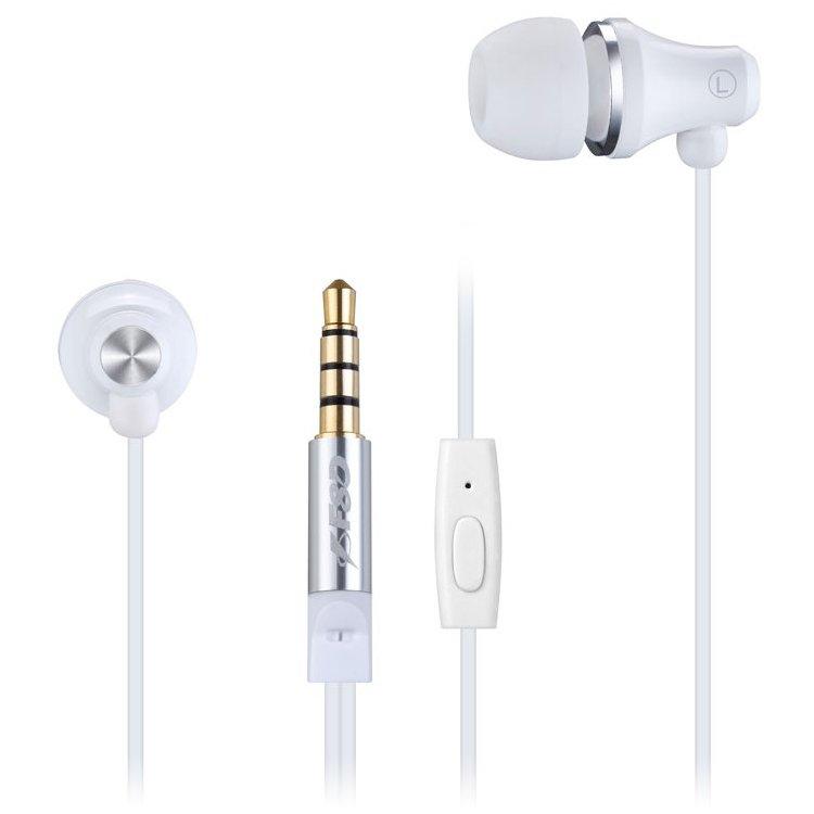 Multimedia - Headset FENDA E260SW Fenda Spiro E260 White