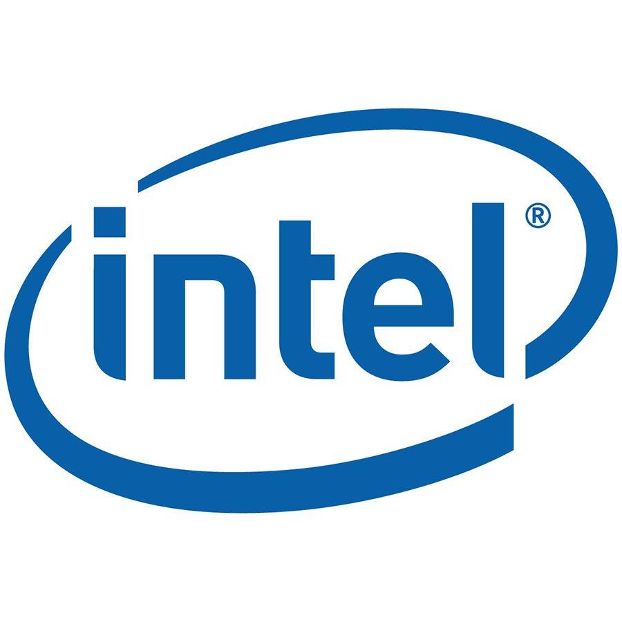 """PC Barebone INTEL BOXNUC6CAYH Intel NUC kit: Cel J3455, 2xDDR3L SODIMM (max 8GB), 2.5"""" SATA SSD/HDD, SDXC UHS-I slot, Wireless-AC 3168 (M.2 30mm) Bluetooth 4.2, 1xHDMI+1xVGA, HDMI, Combo Jack, TOSLINK, IR sensor, 2xUSB3.0+2xUSB 3.0, 1xLAN GbE, 19V, 65W AC"""
