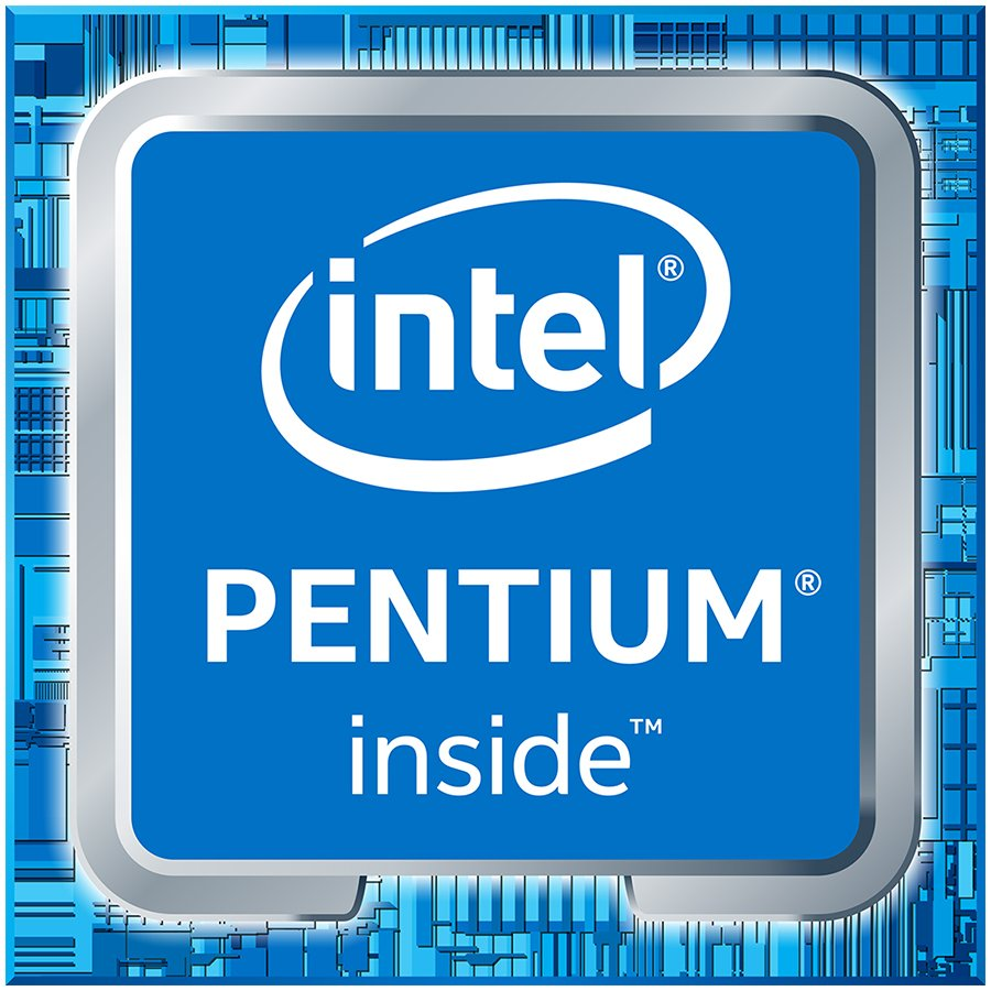 CPU Desktop INTEL BX80646G3260SR1K8 Intel CPU Desktop Pentium G3260 (3.3GHz, 3MB, LGA1150) box