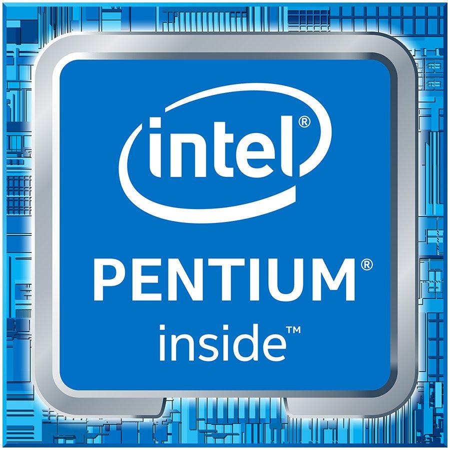 CPU Desktop INTEL BX80662G4500SR2HJ Intel CPU Desktop Pentium G4500 (3.5GHz, 3MB, LGA1151) box