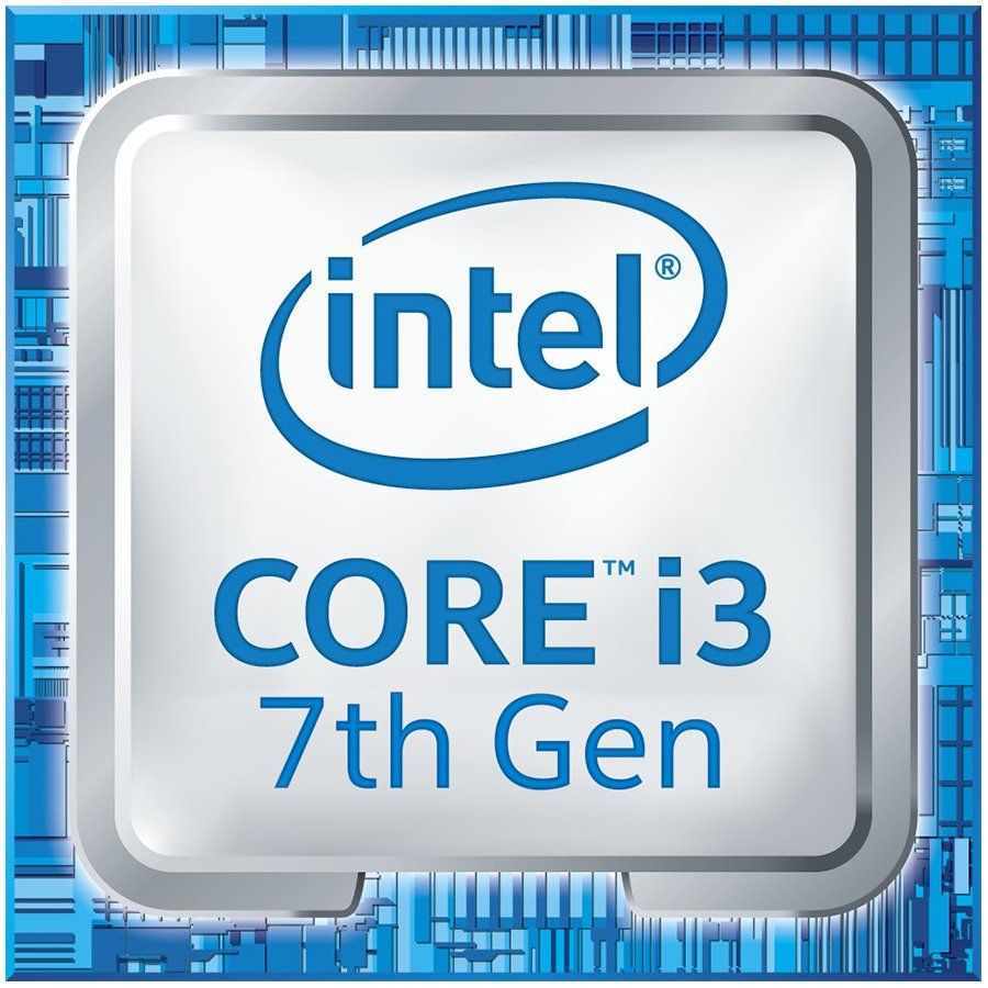 CPU Desktop INTEL BX80677I37100SR35C Intel CPU Desktop Core i3-7100 (3.9GHz, 3MB,LGA1151) box
