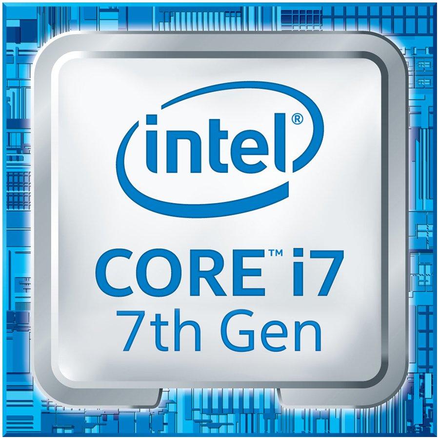 CPU Desktop INTEL BX80677I77700KSR33A Intel CPU Desktop Core i7-7700K (4.2GHz, 8MB,LGA1151) box