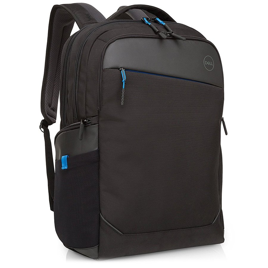 Carrying Case DELL 460-BCFH-14 Dell Professional Backpack 15